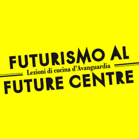 futuriso al future center